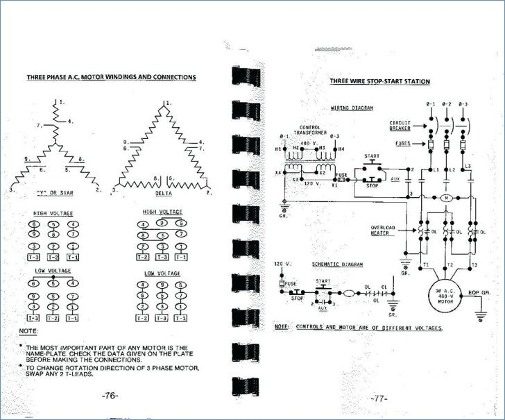 Boat Lift Motor Wiring Diagram Gallery Wiring Diagram Sample