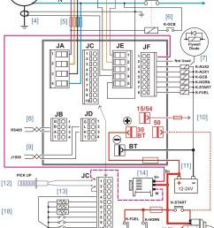 boat wiring diagram software circuit diagram drawing software free fresh diagram creator free best circuit [ 1952 x 2697 Pixel ]