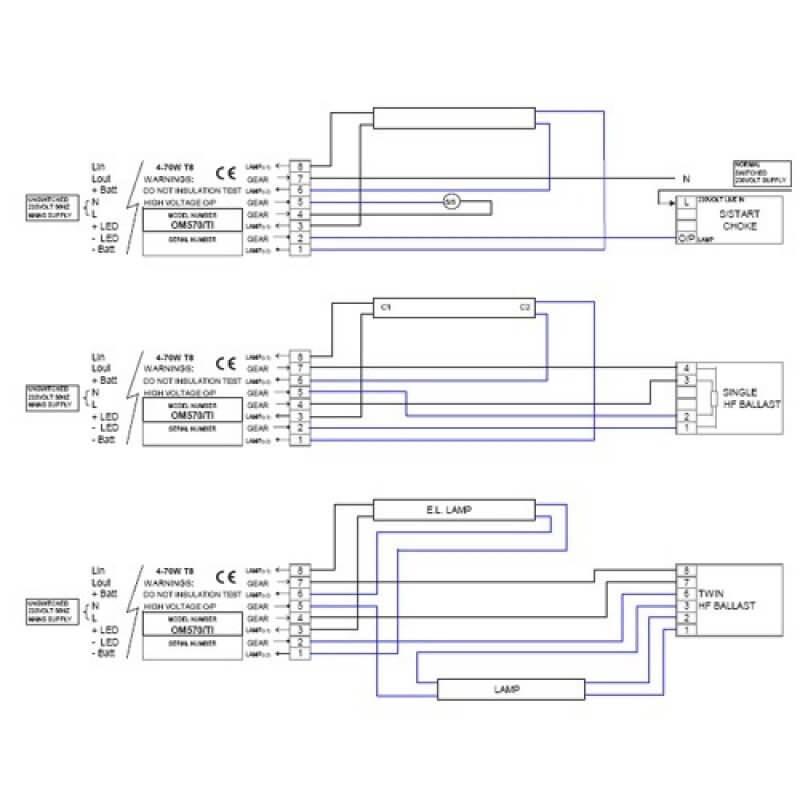 bodine b100 wiring diagram aurl rennsteigmesse de \u2022diagram wiring diagram of emergency file wb53215 rh lori davis diagram hansafanprojekt de bodine b100 ballast