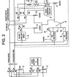 bodine b100 emergency ballast wiring diagram collection wiring rh faceitsalon com [ 800 x 1154 Pixel ]