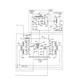 bodine led wiring diagram free wiring diagram for you u2022 hid ballast replacement bodine ballast diagram [ 2320 x 3408 Pixel ]