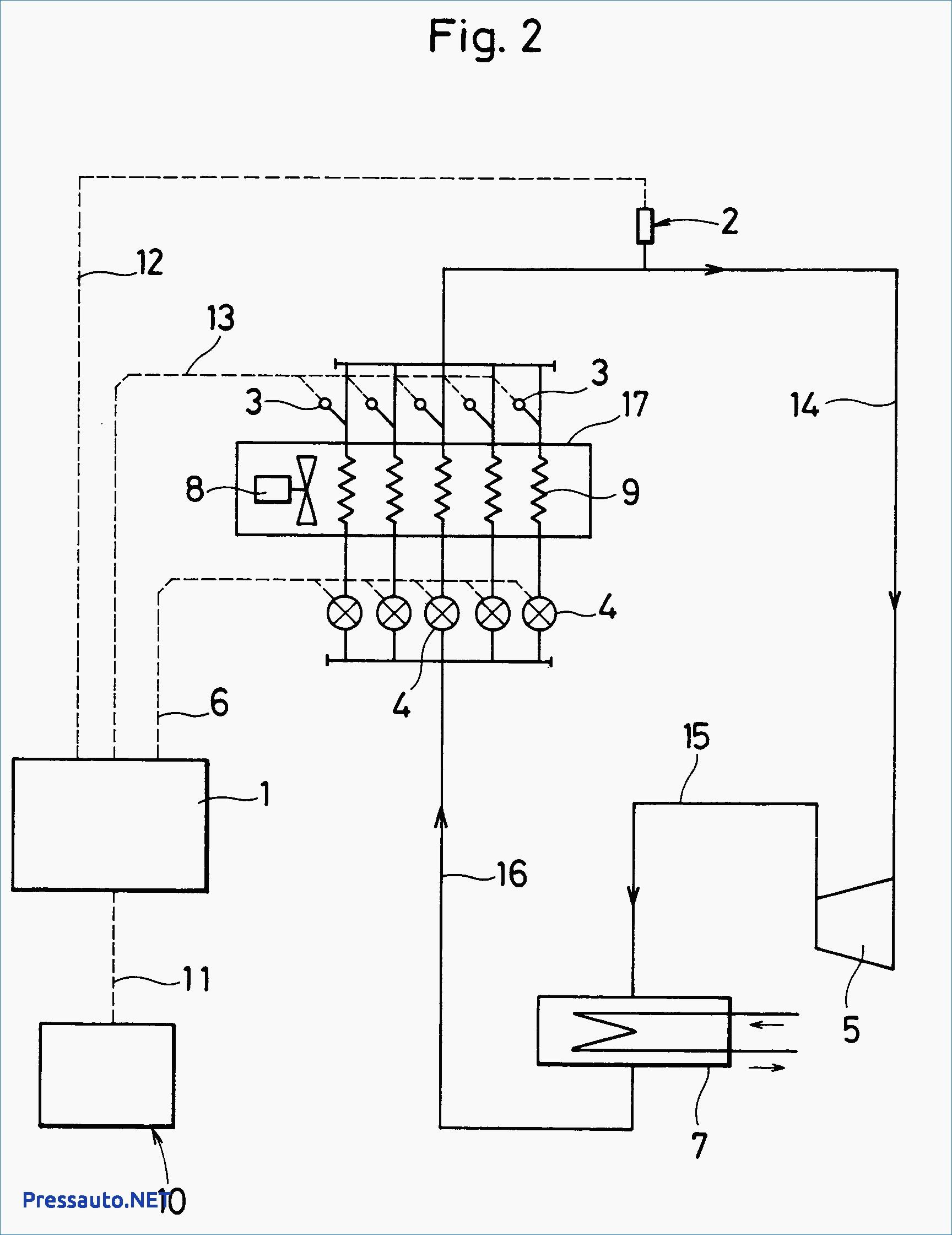 hight resolution of heatcraft refrigeration wiring diagrams wiring diagram view heatcraft evaporator wiring diagram
