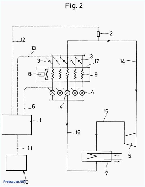 small resolution of heatcraft refrigeration wiring diagrams wiring diagram view heatcraft evaporator wiring diagram