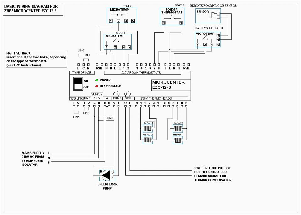Nema L5 30 Wiring Diagram Themood Us