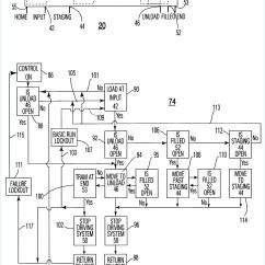 Square D 480v Transformer Wiring Diagram Ba Falcon Boost Sample