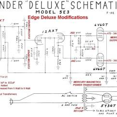 Square D Isolation Transformer Wiring Diagram Sql Server Entity Relationship 30kva Best