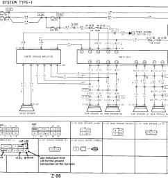 audi a6 wiring diagram download wiring diagram data val 2014 audi a6 wiring diagram free download [ 2130 x 1630 Pixel ]