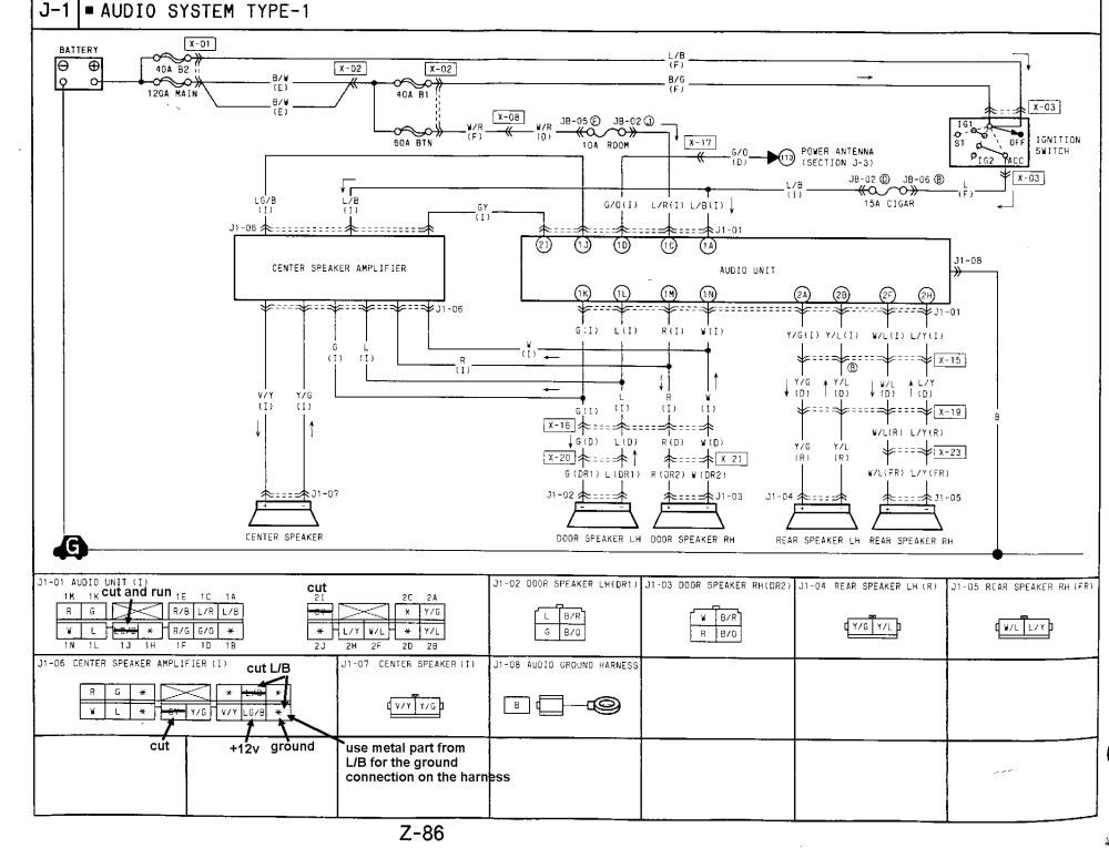 medium resolution of audi a6 wiring diagram download wiring diagram data val 2014 audi a6 wiring diagram free download