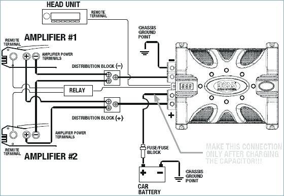 Boss Bv9366b Wiring Diagram Gallery