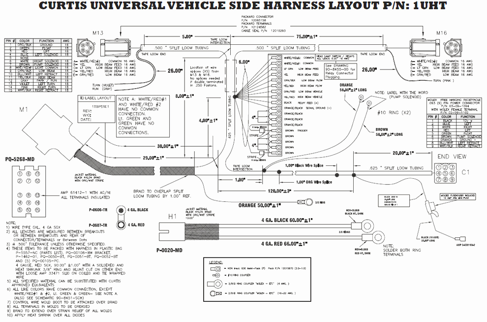 99 s10 wiring diagram plow truck fisher snow plow joystick controller auto electrical wiring diagram  fisher snow plow joystick controller