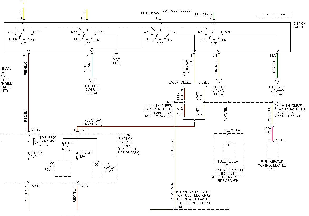 hight resolution of chevy western plow lights wiring diagram wiring library rh homemsemprefitness com boss plow wiring harness diagram