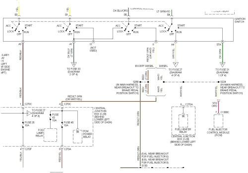 small resolution of chevy western plow lights wiring diagram wiring library rh homemsemprefitness com boss plow wiring harness diagram