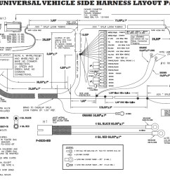 western mvp plow wiring schematic residential electrical symbols u2022 western unimount wiring harness western plow [ 1136 x 750 Pixel ]