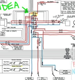 boss v plow wiring harness wiring diagram boss v plow wire harness installation boss plow wiring [ 1116 x 720 Pixel ]