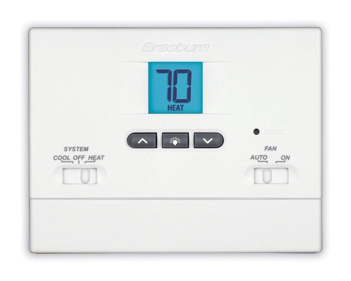 small resolution of braeburn thermostat wiring diagram download braeburn 1000nc thermostat value non programmable 1h 1c programmable household
