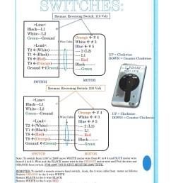 ao smith motor wiring diagram door opener on gem boat lift wiring diagram little giant  [ 1583 x 2048 Pixel ]