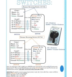 bremas switch wiring diagram wiring diagram datasource bremas drum switch wiring bremas boat lift switch wiring [ 1583 x 2048 Pixel ]