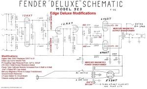 Buck Boost Transformer 208 to 230 Wiring Diagram
