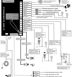 bulldog car alarm wiring diagram collection bulldog car wiring diagrams security diagram to for and [ 980 x 1270 Pixel ]