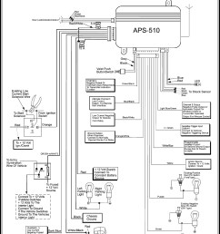 car alarm wiring color code wiring diagrams img 05 chrysler 300 wiring diagram chrysler alarm wiring diagram [ 953 x 1298 Pixel ]
