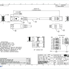 Harbor Freight Security Camera Wiring Diagram Universal Ballast Bunker Hill 91851