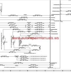 cmos camera wiring diagram wiring diagrambunker hill security camera wiring diagram sample wiring diagrambunker hill security [ 1416 x 727 Pixel ]