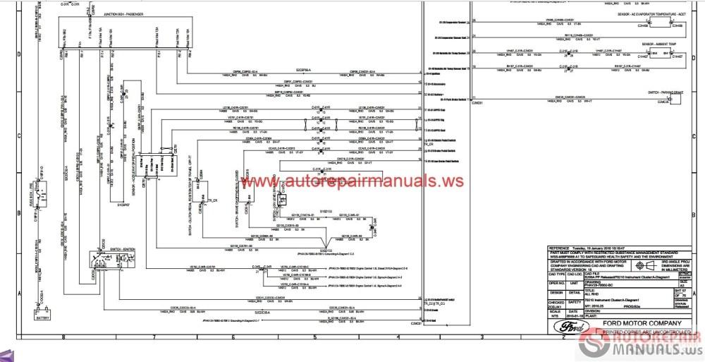 medium resolution of cmos camera wiring diagram wiring diagrambunker hill security camera wiring diagram sample wiring diagrambunker hill security