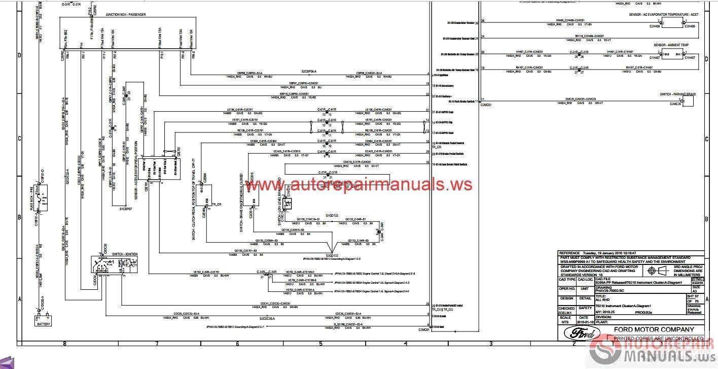 hight resolution of cmos camera wiring diagram wiring diagrambunker hill security camera wiring diagram sample wiring diagrambunker hill security