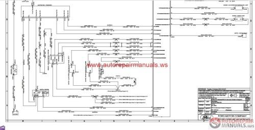 small resolution of cmos camera wiring diagram wiring diagrambunker hill security camera wiring diagram sample wiring diagrambunker hill security
