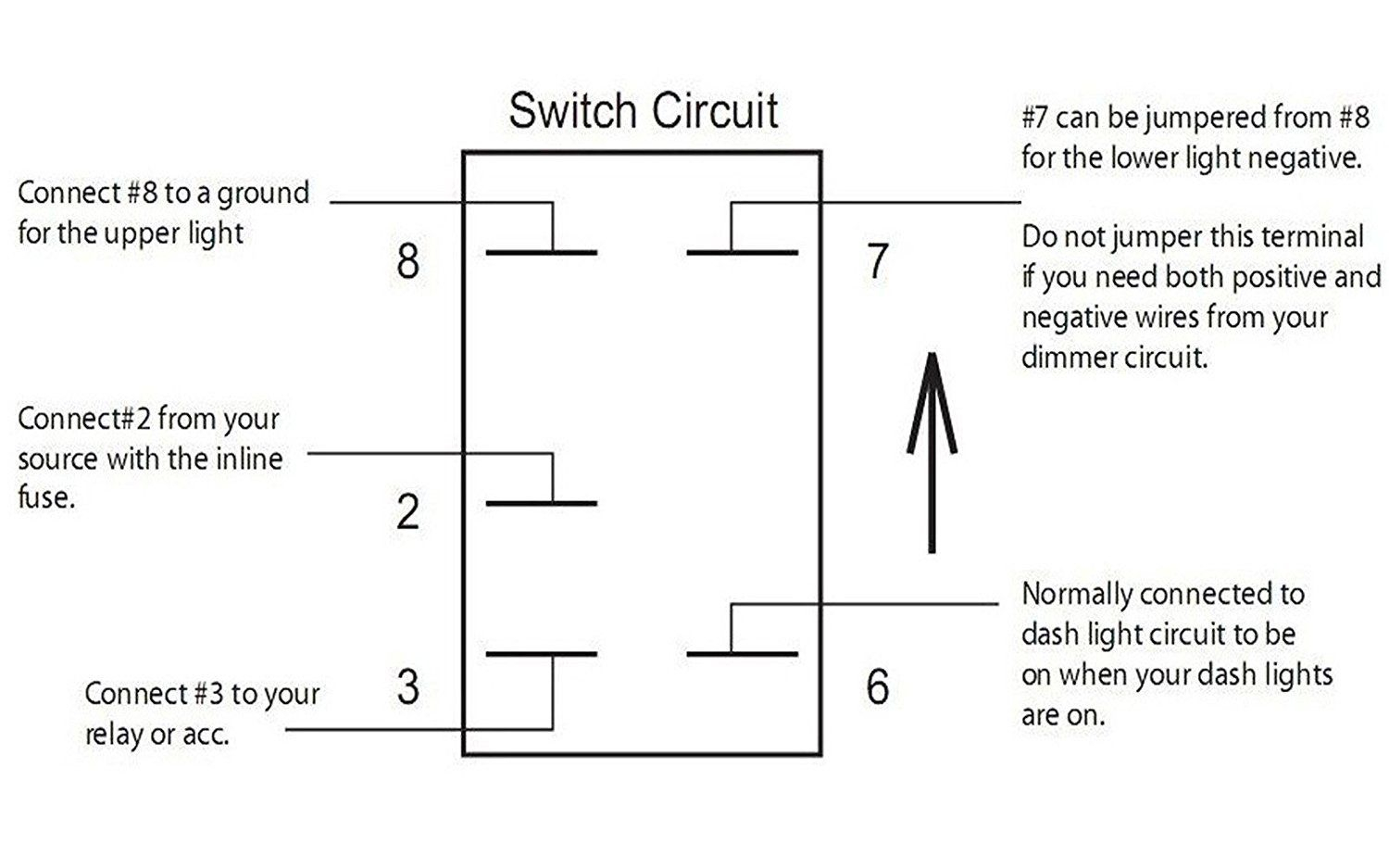 hight resolution of cole hersee rocker switch wiring diagram wiring diagram blog cole hersee rocker switch wiring diagram