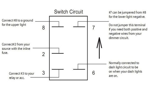 small resolution of cole hersee rocker switch wiring diagram wiring diagram blog cole hersee rocker switch wiring diagram