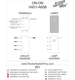 3 wire spdt toggle switch wiring diagram free download [ 1845 x 1742 Pixel ]
