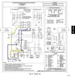 carrier hvac fan wiring diagram trusted wiring diagrams u2022 rh caribbeanblues co ac fan motor wiring [ 990 x 1024 Pixel ]