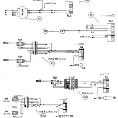 Carrier Wiring Diagram Air Handler Eyfs Planning Cycle Conditioner Gallery