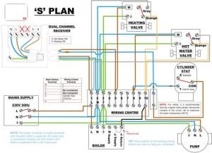 Rheem Heat Pump Low Voltage Wiring Diagram  Wiring