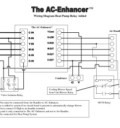 carrier heat pump wiring diagram collection carrier heat pump wiring diagram and within for thermostat [ 1650 x 1275 Pixel ]