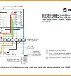 payne wiring diagram wire center u2022 snyder general wiring diagram hk42fz034 wiring diagram payne [ 1037 x 777 Pixel ]