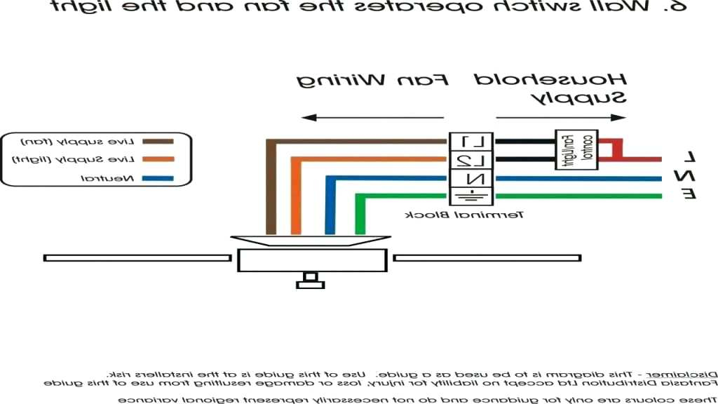 casablanca fans light kits fan co fan brushed nickel fan light kit