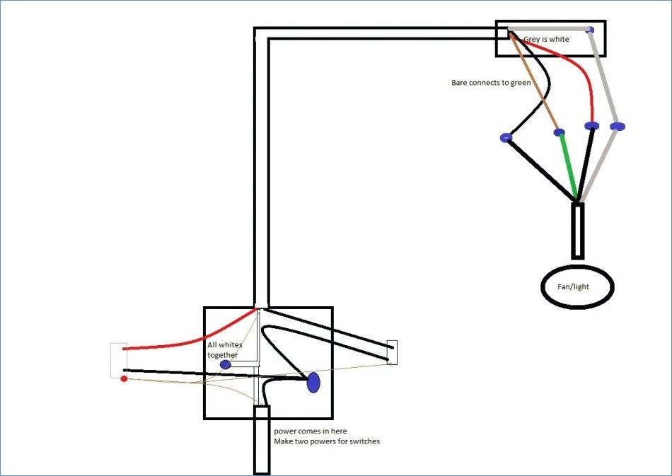 ac 552 ceiling fan wiring diagram