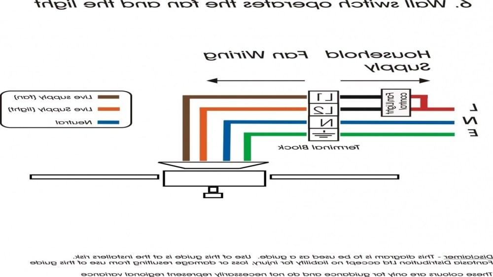 medium resolution of casablanca fan wiring diagram collection wiring diagram for ceiling fan with light uk inside switch