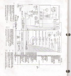 c12 cat engine ecm diagram wiring diagram centre cat c12 ecm pin wiring diagram [ 2480 x 3507 Pixel ]