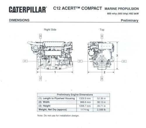 small resolution of cat c 12 ecm pin wiring diagram wiring librarycaterpillar c12 engine cooling diagram data wiring diagrams