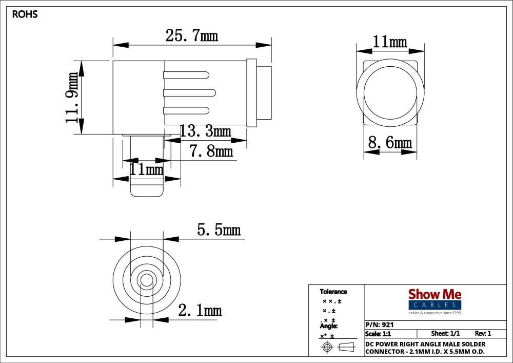 medium resolution of cat 5 wall jack wiring diagram collection 3 5 mm stereo jack wiring diagram elegant