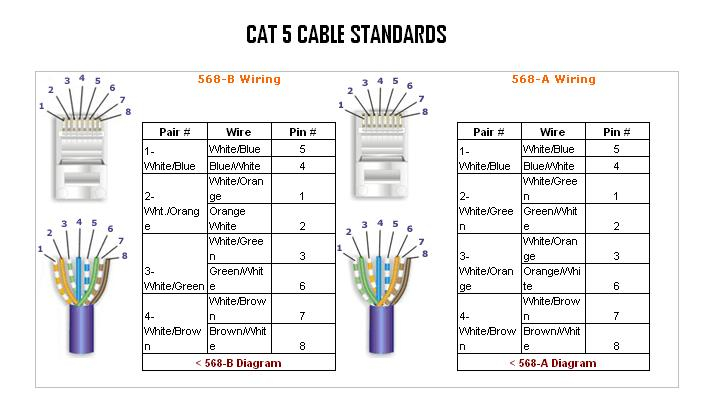 cat 5 wiring diagram pdf capacitor start run motor download sample collection how wire gorgeous shape best picture