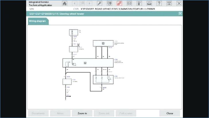 Cat 6 Wiring Diagram Download Wiring Diagram Sampledoc