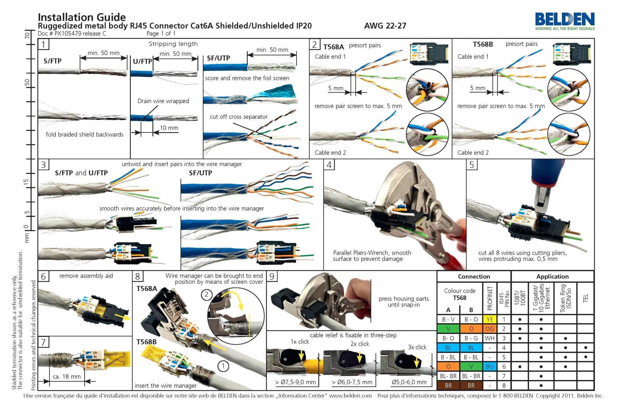 hight resolution of cat5 telephone jack wiring diagram collection wiring diagram for house phone new awesome cat5 wiring