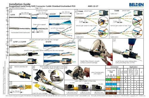 small resolution of cat5 telephone jack wiring diagram collection wiring diagram for house phone new awesome cat5 wiring