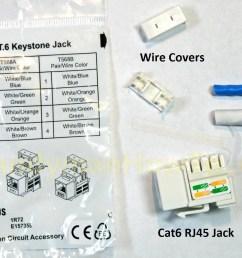 cat5e rj45 jack wiring diagram [ 1584 x 1068 Pixel ]
