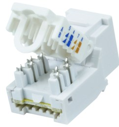 cat6 keystone jack wiring diagram collection outstanding cat5e jack wiring a b festooning best for 13 [ 1200 x 900 Pixel ]