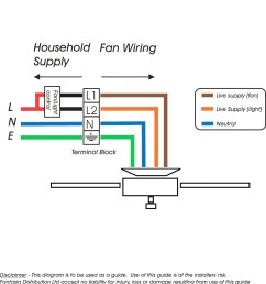 cat6e wiring diagram download cat6e ethernet cable wiring diagram wiring diagram 17 m [ 1920 x 2247 Pixel ]